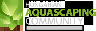 Magyar Akvakertész Fórum - Hungarian Aquascaping Community